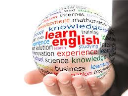 اهمیت آموزش زبان انگلیسی