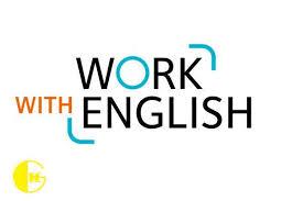 کسب و کار زبان انگلیسی