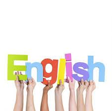 بهترین روش های یادگیری زبان انگلیسی کدامند؟